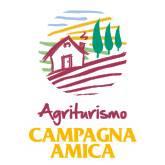 campagnamica.it