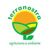 terranostra.it