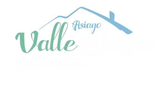 Valle Bianca Asiago Mobile Logo