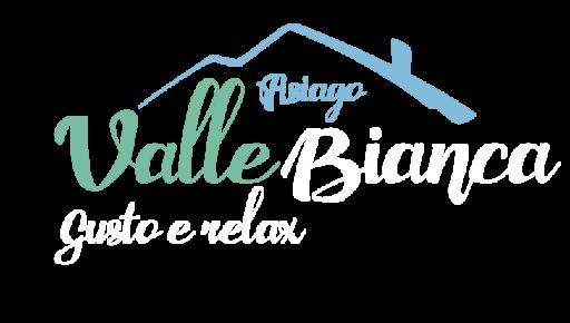 Valle Bianca Asiago Logo